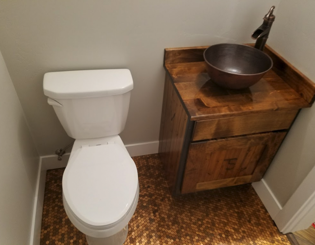 toilet-and-sink